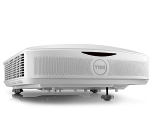 Dell Interactive Touch Projector: S560T USD Cash price