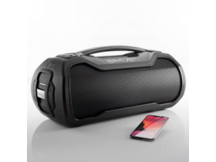 Braven BRV-XXL/2 Rugged Portable Water Proof Speaker